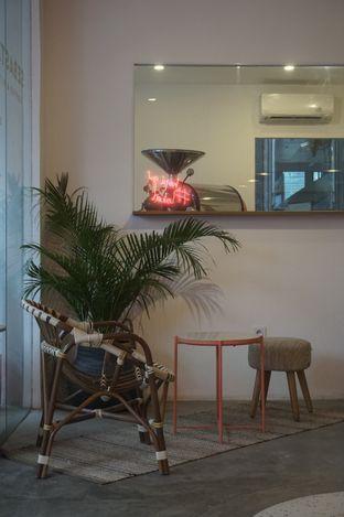 Foto 12 - Interior di Sebastian Coffee & Kitchen oleh yudistira ishak abrar