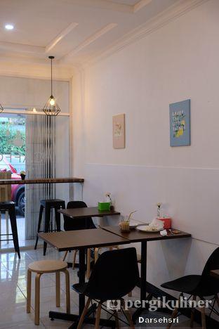 Foto 9 - Interior di Caffo oleh Darsehsri Handayani
