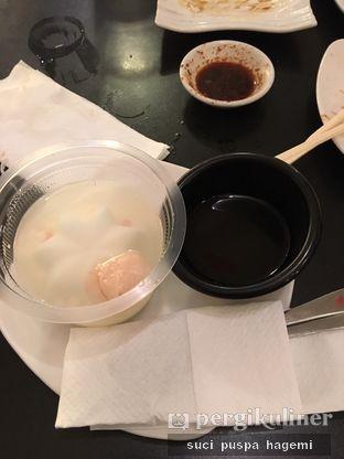 Foto 6 - Makanan di Sushi Ya oleh Suci Puspa Hagemi