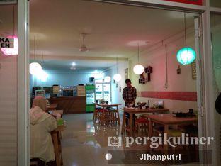 Foto review Suki Fire oleh Jihan Rahayu Putri 3