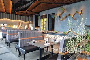 Foto review Animale Restaurant oleh Ladyonaf @placetogoandeat 11