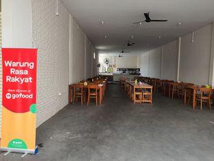 Foto review Rasa Rakyat oleh Amrinayu  1