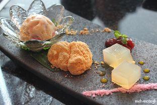 Foto 28 - Makanan di Shabu Shabu Gen oleh Kevin Leonardi @makancengli
