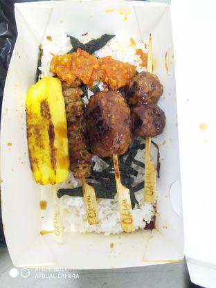 Foto - Makanan di Tori Yo oleh Fauziah Uswah