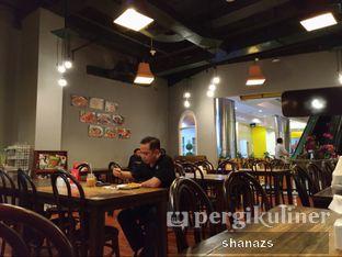 Foto 6 - Interior di Phuket oleh Shanaz  Safira