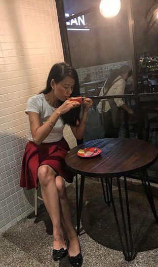 Foto 17 - Menu di 8th Bean Cafe oleh natalia || (IG)natjkt_foodie