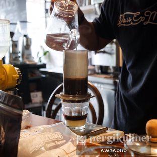 Foto - Makanan di 5758 Coffee Lab oleh Norman Swasono