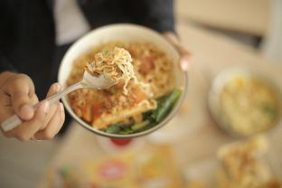 Foto 2 - Makanan di Mie Mapan oleh Julia Intan Putri