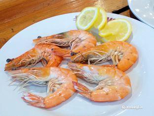 Foto 2 - Makanan di Sibas Fish Factory oleh abigail lin