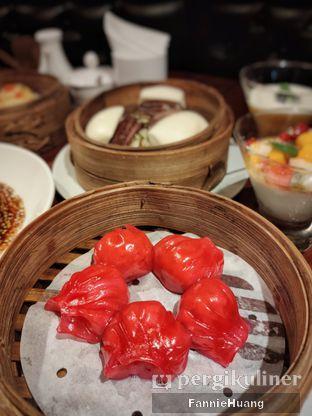 Foto 3 - Makanan di Twelve Chinese Dining oleh Fannie Huang||@fannie599