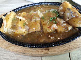 Foto 5 - Makanan di PUTIEN oleh @egabrielapriska
