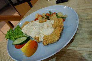 Foto 6 - Makanan di Mokka Coffee Cabana oleh iqiu Rifqi