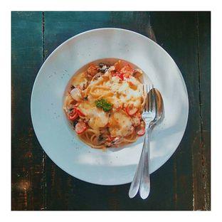 Foto 4 - Makanan di District 29 oleh Asria Suarna