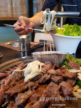 Foto 3 - Makanan di Korbeq oleh Asiong Lie @makanajadah