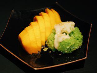 Foto 2 - Makanan di Thai I Love You oleh Indra Mulia