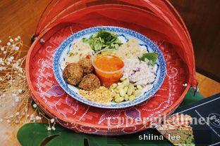 Foto 1 - Makanan di The Betawi Salad oleh Jessica | IG:  @snapfoodjourney