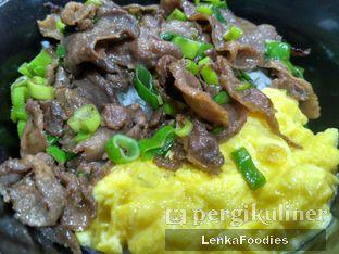 Foto 9 - Makanan di Samudera Rasa oleh LenkaFoodies (Lenny Kartika)