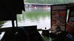 Foto review Batagor & Siomay - Floating Market oleh Review Dika & Opik (@go2dika) 1