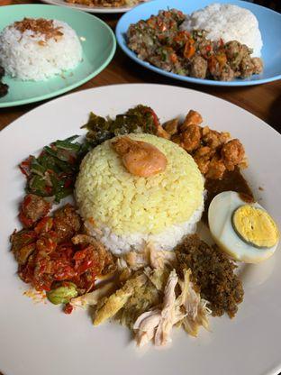 Foto 1 - Makanan di Tokito Kitchen oleh Tepok perut
