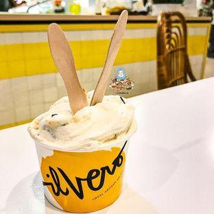 Foto - Makanan di Ilvero Gelateria oleh @Foodbuddies.id | Thyra Annisaa