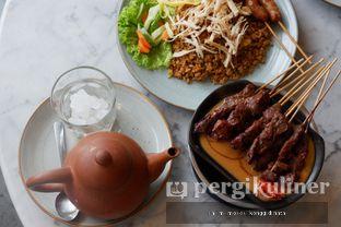 Foto 5 - Makanan di Sate Khas Senayan oleh Oppa Kuliner (@oppakuliner)