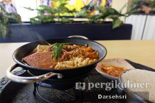 Foto 2 - Makanan di Mujigae oleh Darsehsri Handayani