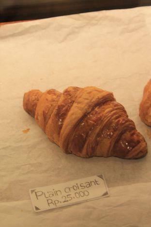 Foto 12 - Makanan di Routine Coffee & Eatery oleh Prido ZH