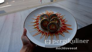 Foto 93 - Makanan di Sushi Itoph oleh Mich Love Eat