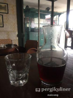 Foto 5 - Makanan di Identic Coffee oleh Icong