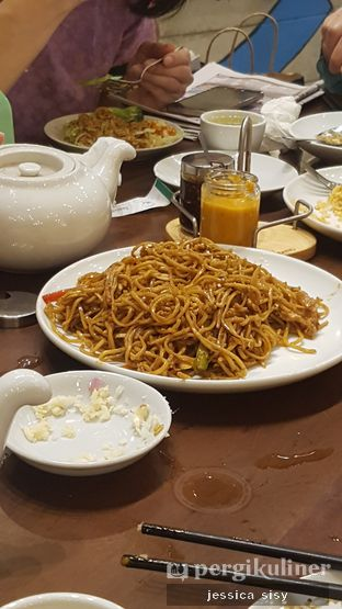 Foto 2 - Makanan di Tuan Rumah oleh Jessica Sisy