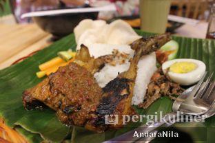 Foto review UNCLE K oleh AndaraNila  1