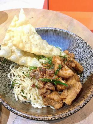 Foto 28 - Makanan di Sinou oleh Prido ZH