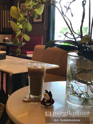 Foto 1 - Makanan di Old Town White Coffee oleh riamrt