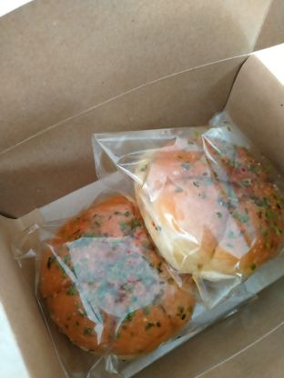 Foto 5 - Makanan di Super Furry Tea & Bakery oleh @Itsjusterr