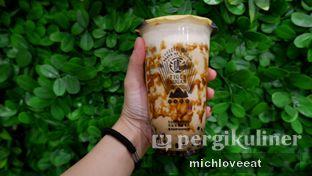 Foto 5 - Makanan di Tiger Sugar oleh Mich Love Eat