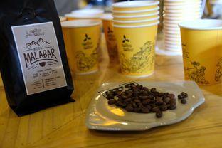Foto review Coffee Toffee oleh Pengembara Rasa 14