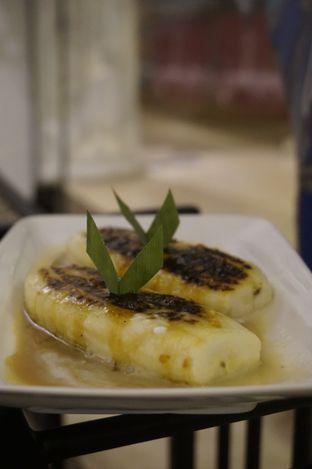 Foto 1 - Makanan di Artivator Cafe oleh yudistira ishak abrar