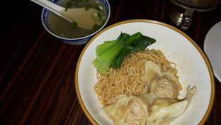Foto 7 - Makanan di Pao Pao Liquor Bar & Dim Sum oleh Alvin Johanes