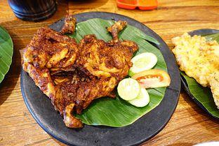 Foto 12 - Makanan di Putera Lombok oleh inggie @makandll