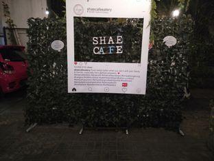 Foto 2 - Interior di Shae Cafe and Eatery oleh Stefany Violita