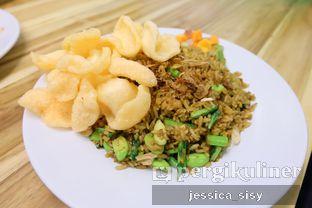 Foto 6 - Makanan di Gerobak Betawi oleh Jessica Sisy
