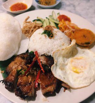 Foto 2 - Makanan di Saigon Delight oleh Terkenang Rasa