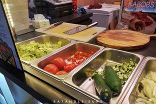 Foto 5 - Interior di Kabobs oleh Eat and Leisure