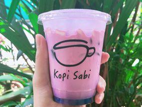 Foto Kopi Sabi