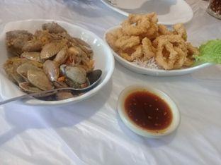 Foto 9 - Makanan di Layar Seafood oleh Fahmi Bp