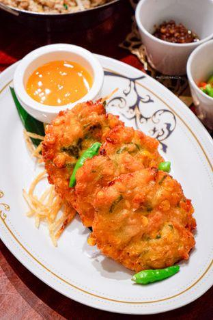 Foto 5 - Makanan di Harum Manis oleh Indra Mulia
