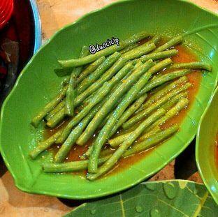 Foto 2 - Makanan di Sandjaja & Seafood oleh felita [@duocicip]