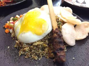 Foto 4 - Makanan di Putu Made oleh Yohanacandra (@kulinerkapandiet)