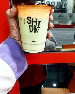 Foto review Shi-Da oleh Jacklyn  || IG: @antihungryclub 1