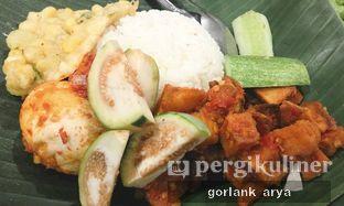 Foto 3 - Makanan di Nasi Pedes Cipete oleh Kang Jamal